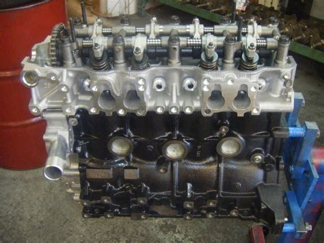 Toyota 22r Block Brand New Toyota 22r Or 22re 2 4l Engine Block New