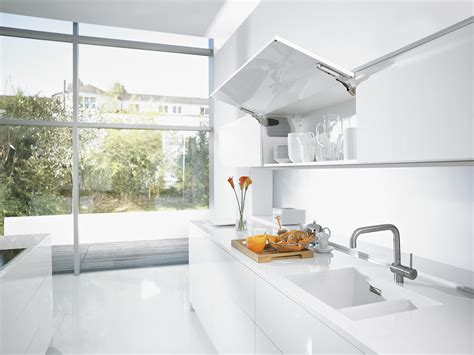 blum kitchen design aventos peter hay