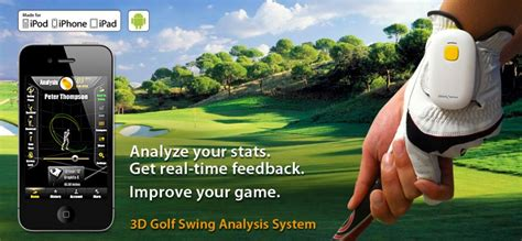 golfsense 3d swing analyzer golfsense 3d golf swing analyzer review archives best