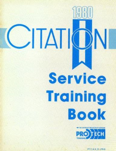 free service manuals online 1980 chevrolet citation spare parts catalogs chevrolet citation service training book manual 1980 used