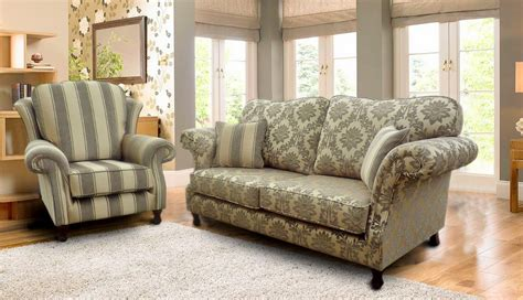 mcquaid upholstery como 3 seater mcginley s furniture
