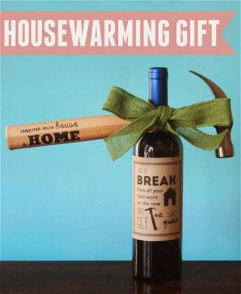 best housewarming gift best housewarming gift ever babycenter