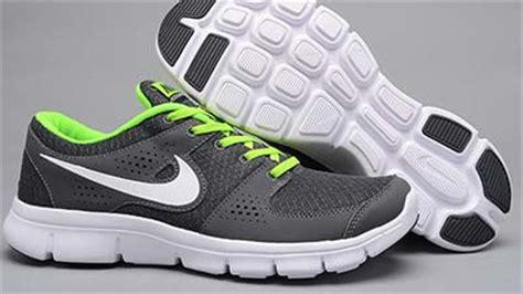 Sepatu Wanita Sepatu Olahraga Nike Thea Nike image gallery sepatu olahraga