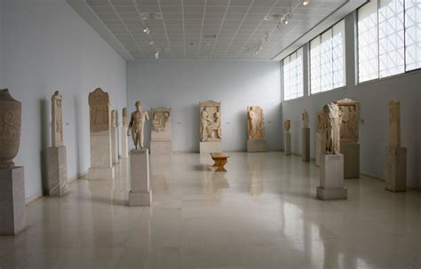 museum room file 7505 piraeus arch museum athens 1st floor room photo by dall orto nov 14