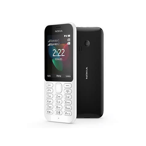 nokia phones dual sim mobile prices in pakistan nokia 222 dual sim price in pakistan specs reviews