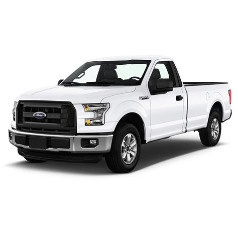 ford truck png ford truck png black and white transparent ford