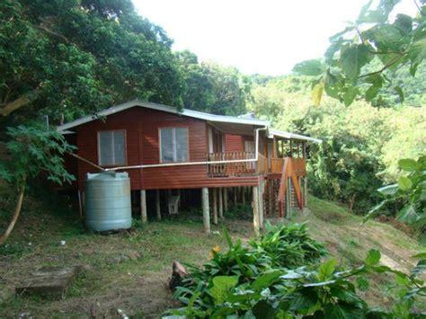 Koro Island None 12345 Listing 19398 Green Homes For Sale The House Fiji