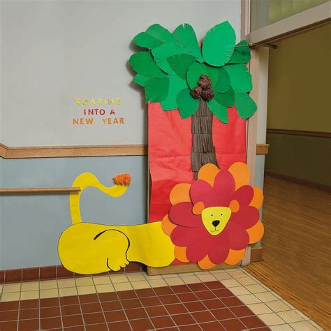 safari themed classroom decorations 25 best ideas about jungle door on jungle
