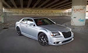 2012 Chrysler 300 Weight 2012 Chrysler 300 Srt8 Road Test