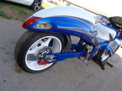 Suzuki Hayabusa Motorcycle Suzuki Hayabusa Prostreet Motorcycle Chassis
