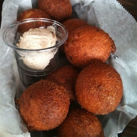 hush puppies restaurant jimmy s bbq restaurant new york ny opentable