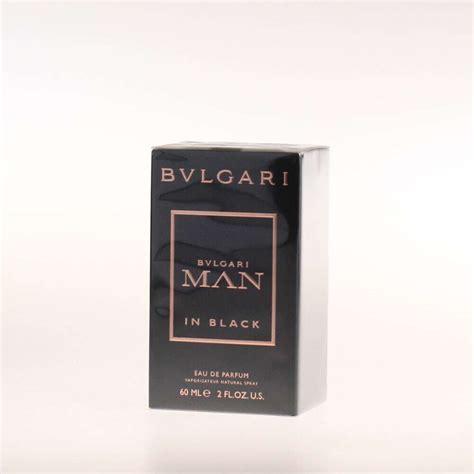 Parfum Branded Parfum Bvlgari Black Unisex Original Reject Ori Reject bvlgari in black edp eau de parfum 60ml ebay