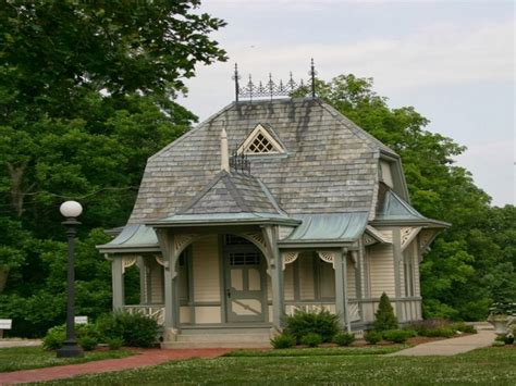 victorian cottage plans lauren nobbe google