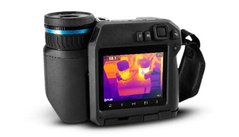 flir cost energy auditing and home inspection infrared cameras and