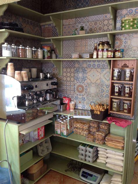 small coffee shop small cafe design cafe design