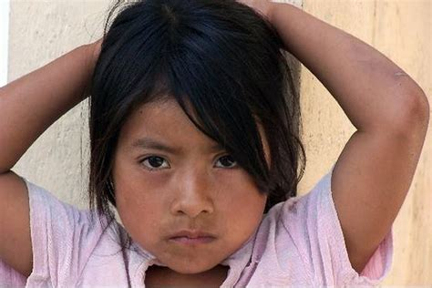 little girl mexican model mexican very young little girl models car pictures
