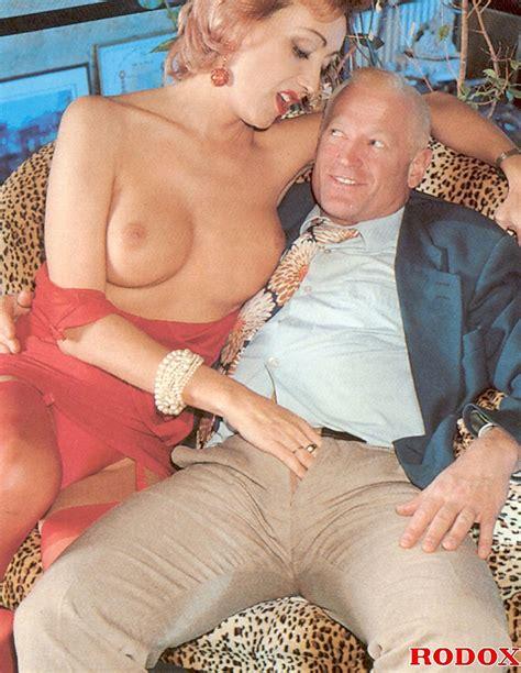 Horny Old Grandpa Fucking A Willing Sexy Sh Xxx Dessert