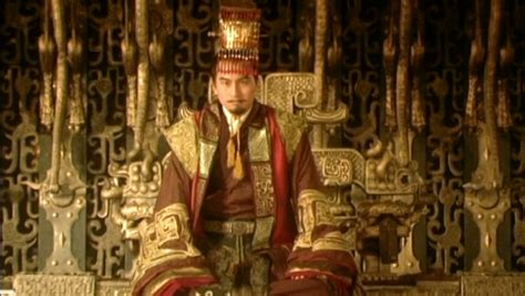 film china s first emperor tombs facts summary history com