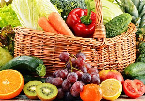 healthy fats for vegans a balanced diet for vegans food