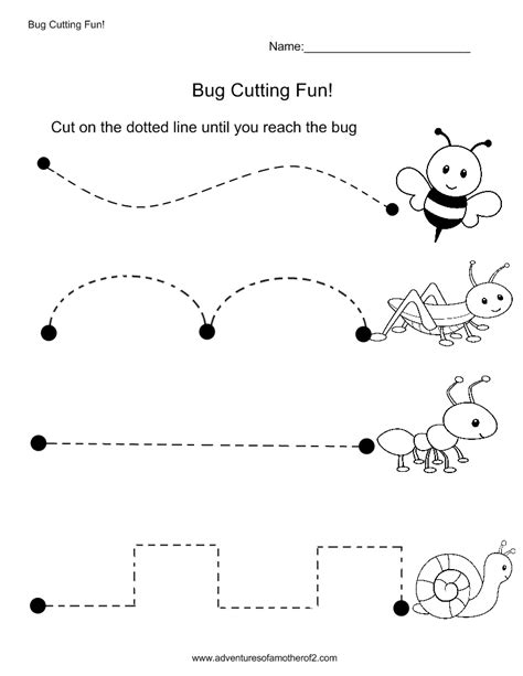 summer cut and paste worksheets summer cut and paste worksheets for kindergarten summer