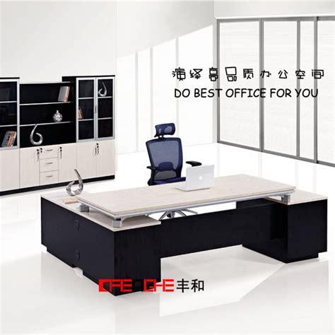 office table design mdf modern director office table1320 x modern director office table www pixshark com images