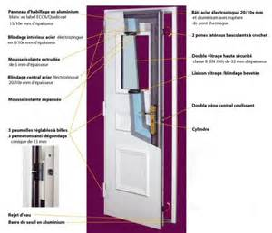 installer blocs portes strasbourg tel 03 88 10 10 10