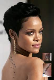 beat haircuts 2015 beat black hair styles of 2015 whats is your favorite
