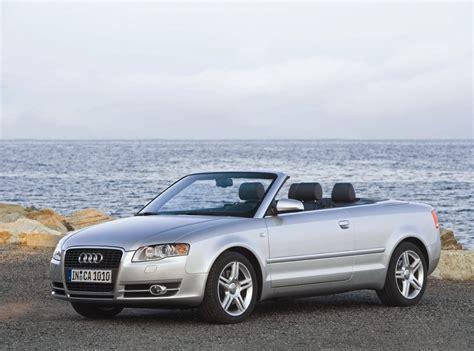 Gebrauchtwagen De Audi by Audi Rs4 Gebrauchtwagen Neuwagen Kaufen Und Verkaufen
