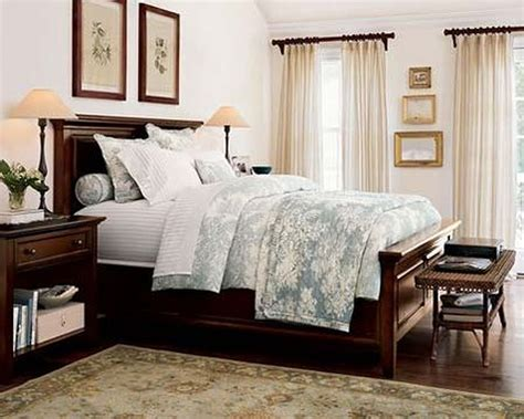 decorating bedroom ideas on a budget master bedroom decorating ideas on a budget master bedroom