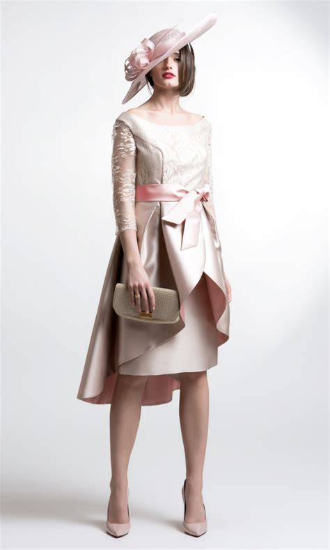 online purchase outfits gabriela sanchez mother of the bride outfits 2018