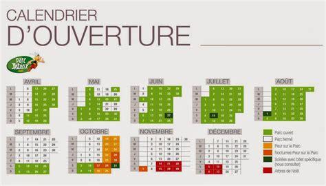 Calendrier 2018 Asterix Parcplaza Net 2015 Sera L 233 E Des Spectacles Au Parc