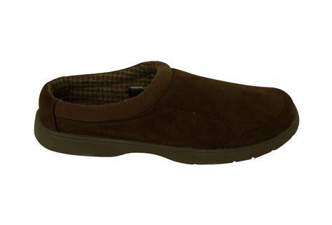 brookstone tempur pedic slippers upc 784060252127 new brookstone tempur pedic indoor