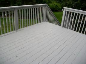 deck colors tagged deck color ideas sherwin williams archives house