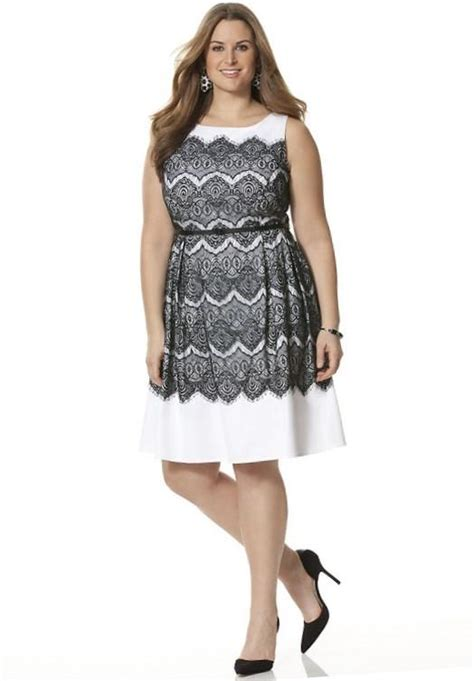 Wedding Dresses Jcpenney by Jc Penney Wedding Dresses Discount Wedding Dresses