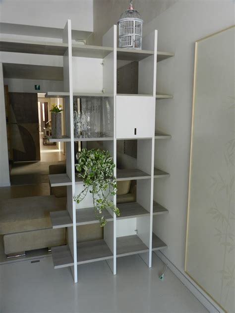 muretti divisori per interni mobili divisori per soggiorno mobili da cucina divisori