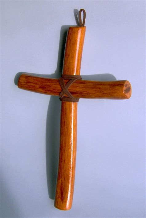 Handcrafted Crosses - handcrafted crosses 28 images custom handmade wooden