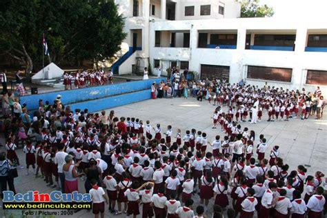 imagenes de escuelas urbanas argentinas santamaria12 september 2010