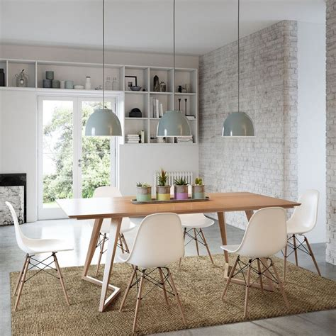 white kitchen table modern best 20 mid century dining chairs ideas on