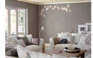 decoration peinture chambre