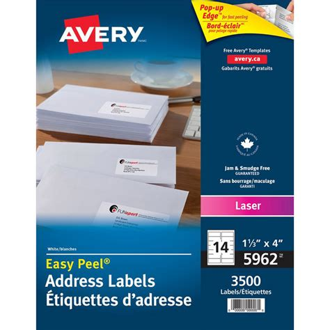 avery template 5962 avery 5962 template gagna metashort co