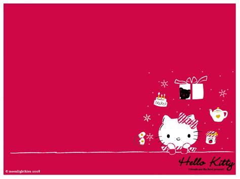 kitty desktop backgrounds  wallpaper cave