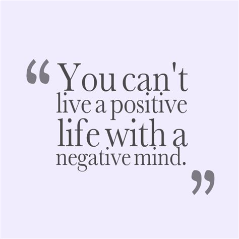 Living A Week by Be Positive Quotes Quotesgram