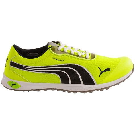 golf shoes for biofusion spikeless mesh golf shoes for 8232j