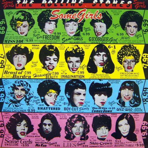 187 rolling stones album covers bronx banter
