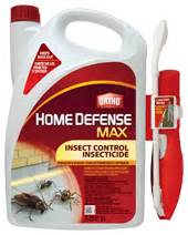 home defense products ortho home defense max perimeter and indoor insect