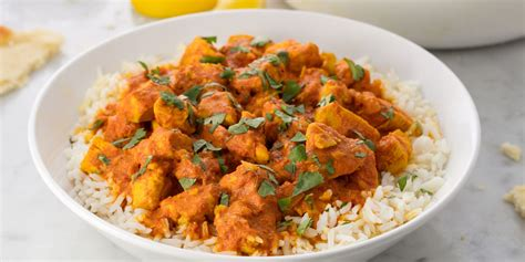 3 Easiest Recipes From Indian Cuisine by 18 Easy Indian Food Recipes How To Make The Best
