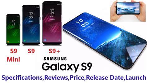 Samsung S9 Mini samsung galaxy s9 s9 s9 mini 2018 galaxy s9