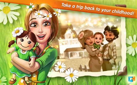delicious emily true apk delicious emily s childhood memories appstore for android