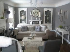 17 best ideas about gray living rooms on pinterest grey living room decor dgmagnets com
