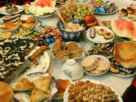 foods for image gallery eid food
